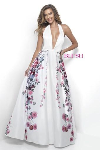 Blush 5613