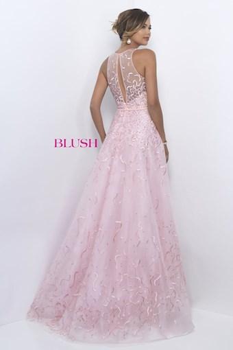 Blush Style #5614