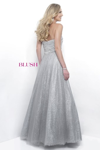 Blush 5615