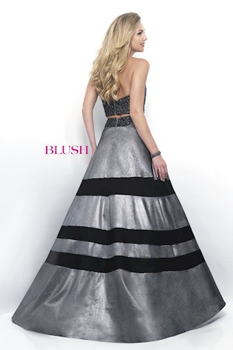 Blush Style #5616