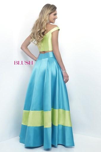 Blush 5620