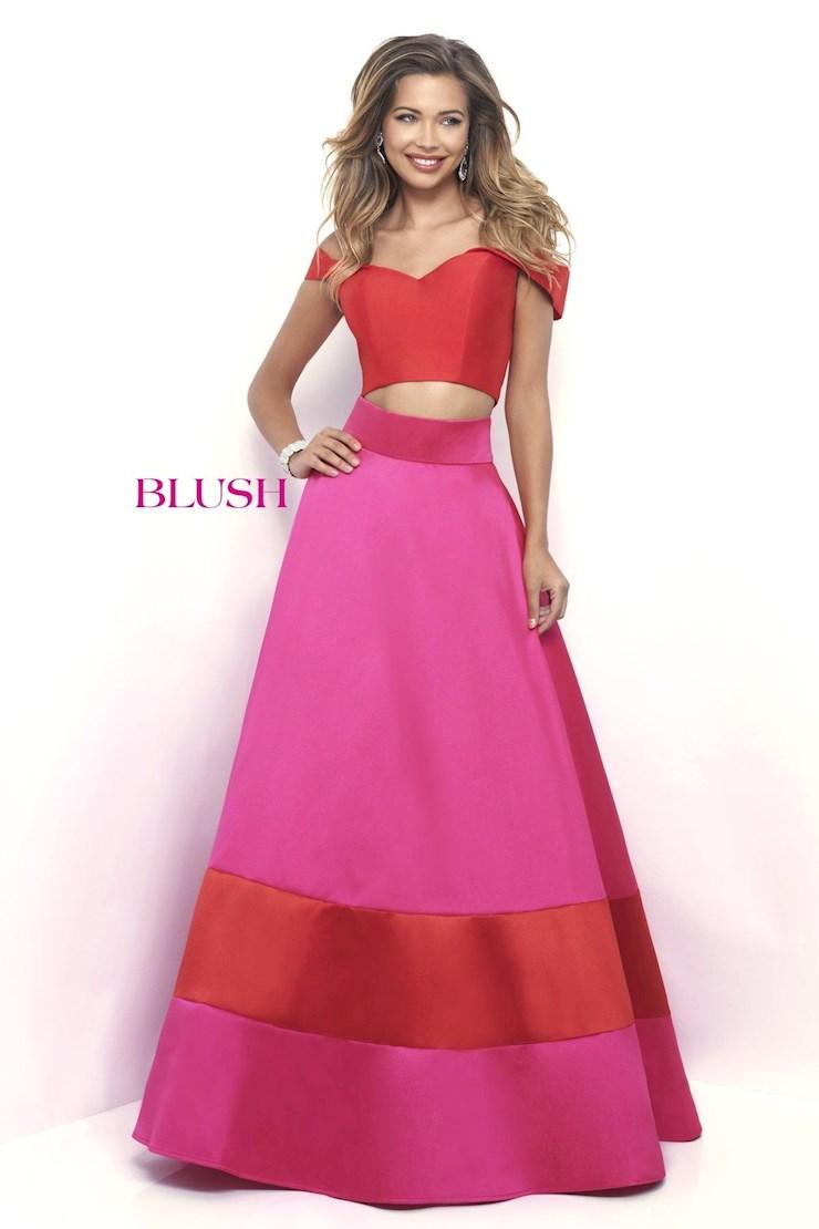 Blush 5623 Image