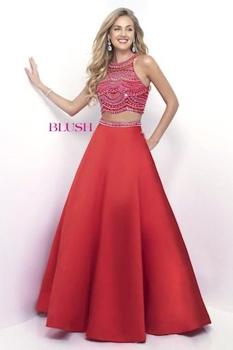 Blush 5624