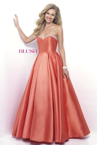 Blush 5626