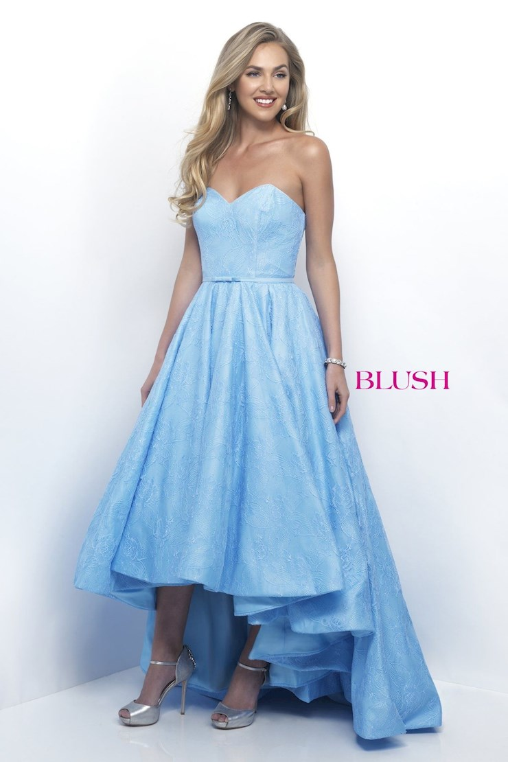Blush 5628 Image