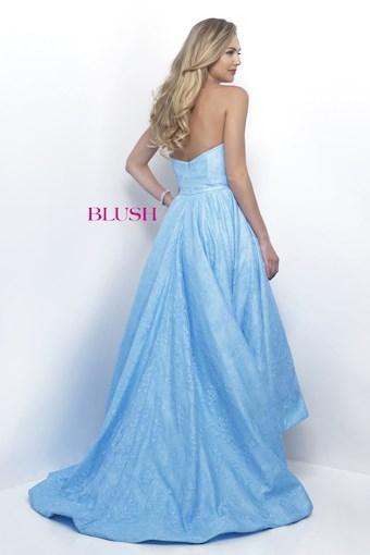 Blush 5628