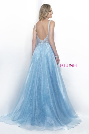 Blush 5629