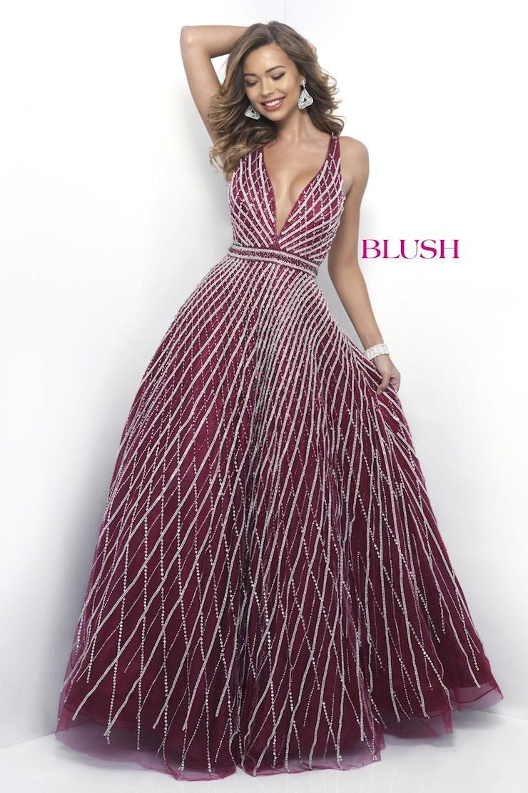 Blush Style #7100 Image