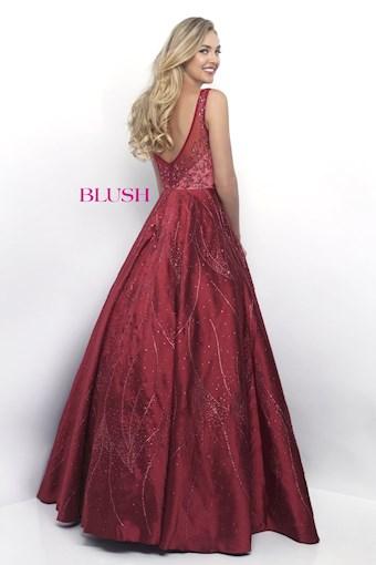 Blush 7112