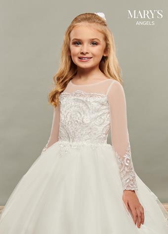 Mary's Bridal #MB9066