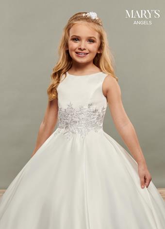 Mary's Bridal #MB9067