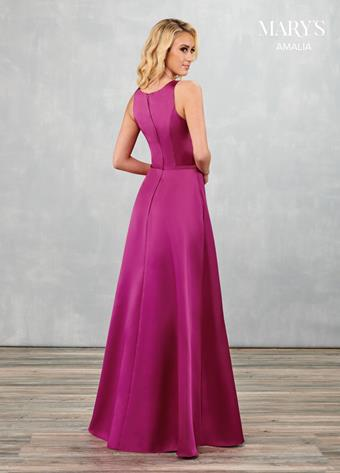 Mary's Bridal Style #MB7091