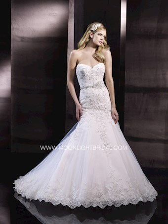 Moonlight Couture H1243