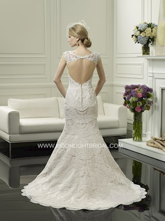 Moonlight Couture H1249