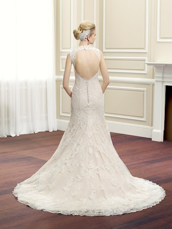Moonlight Couture H1263