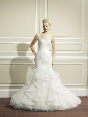 Moonlight Couture H1267