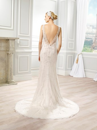 Moonlight Couture H1273