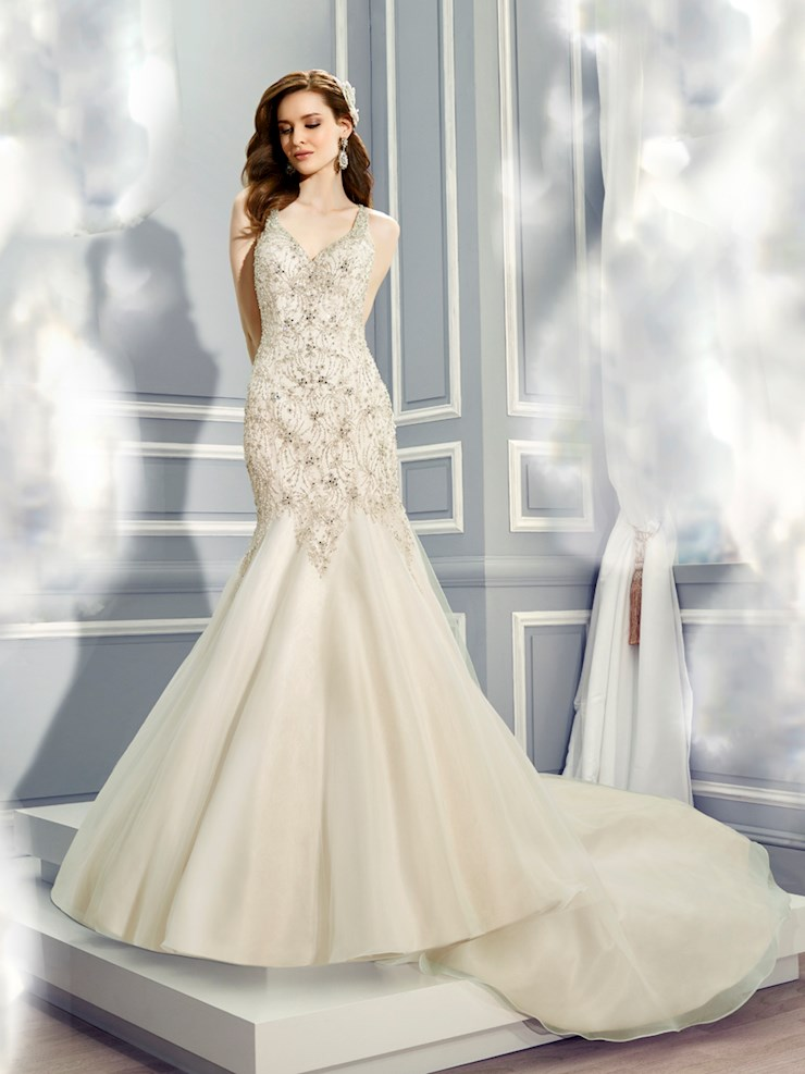 Moonlight Couture H1285