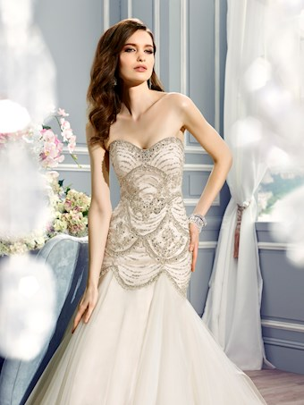Moonlight Couture H1287