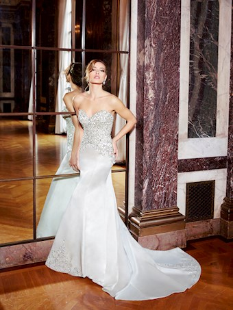 Moonlight Couture H1295