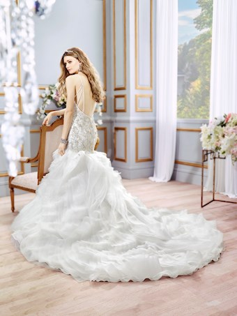 Moonlight Couture H1298