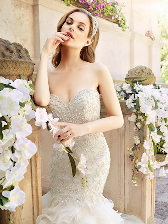 Moonlight Couture Style #H1327