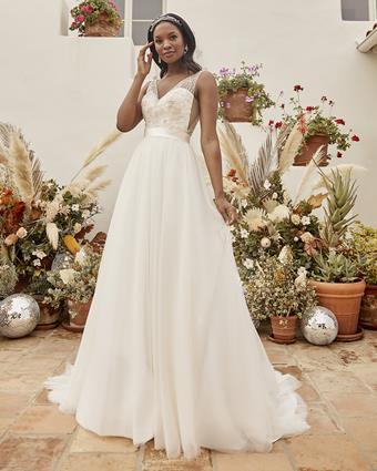 Style BL349 Daria