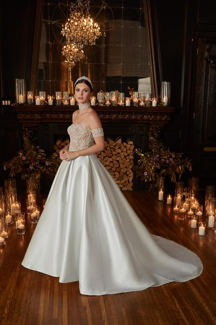 Amare Couture Style C164  Image