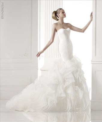 Pronovias MILDRED