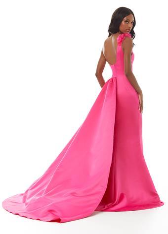 Ashley Lauren Style 11003