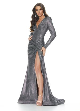Ashley Lauren Style 11010