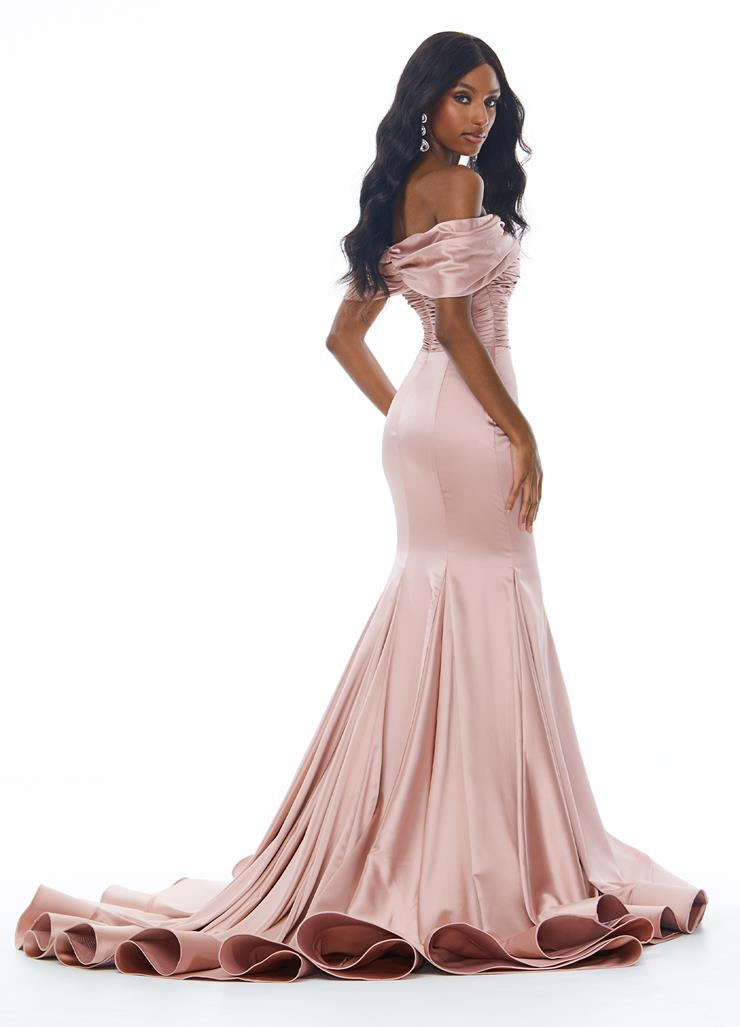 Ashley Lauren Style #11023