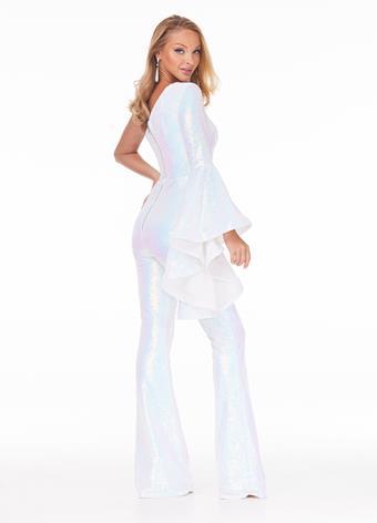 Ashley Lauren Style NO. 11047