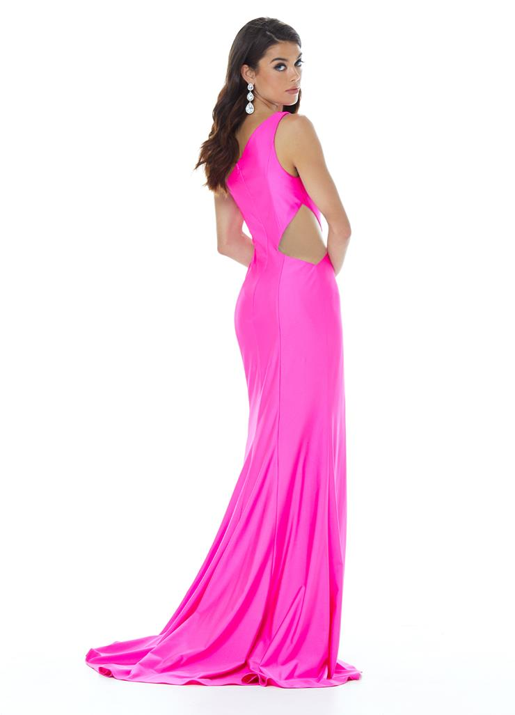 Ashley Lauren Style #11052