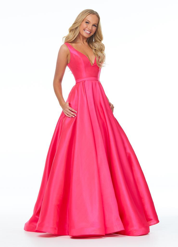 Ashley Lauren Style #11055