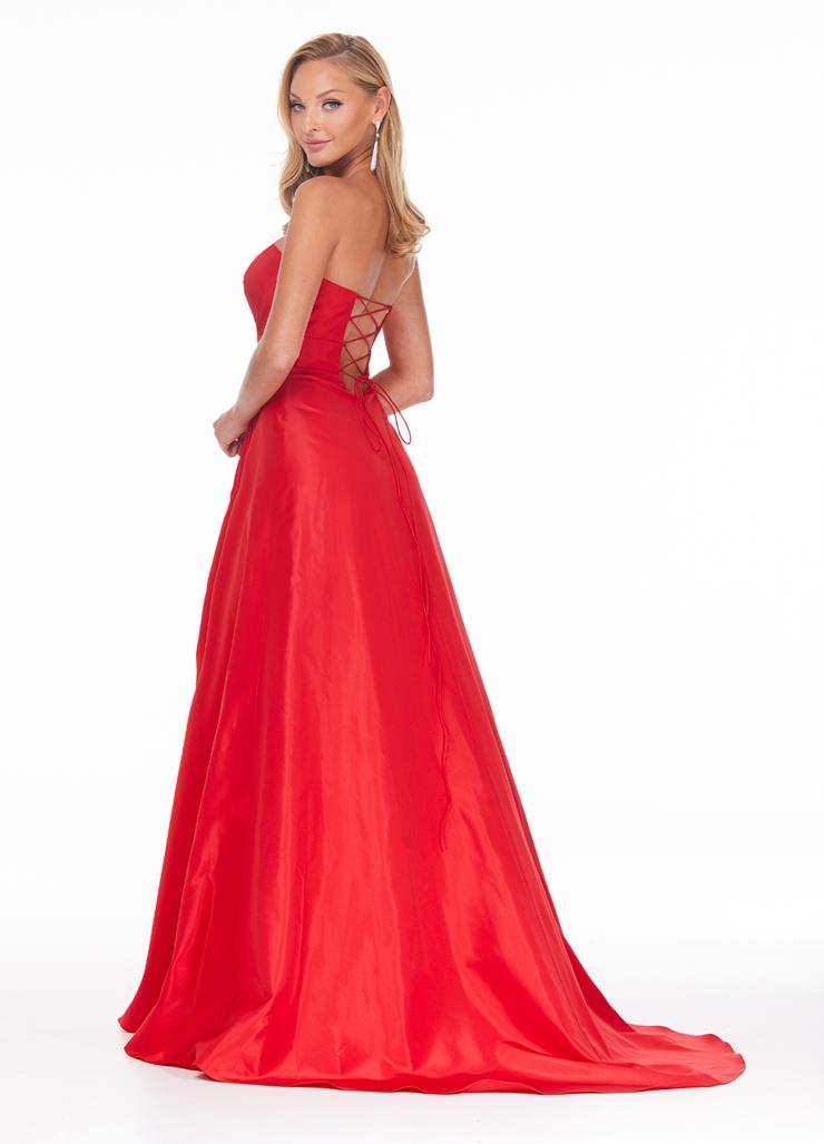 Ashley Lauren Style #11056