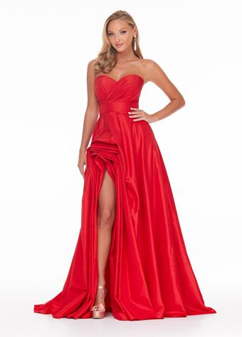 Ashley Lauren Style NO. 11056