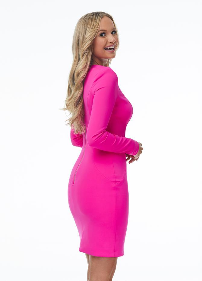 Ashley Lauren 4336