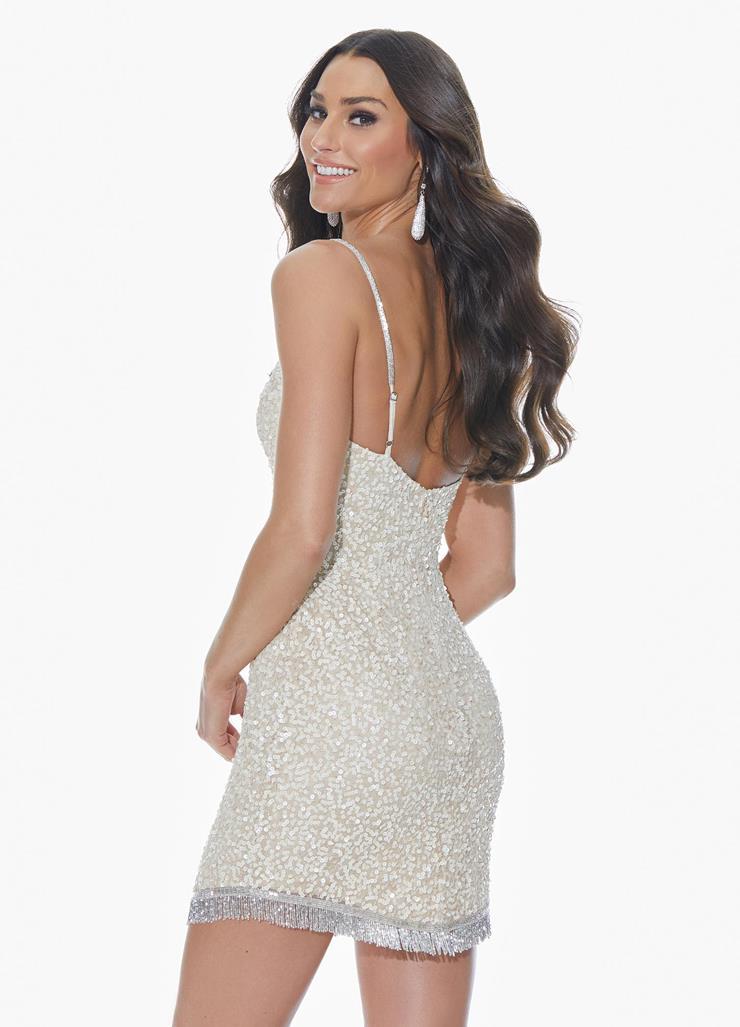 Ashley Lauren Style #4387