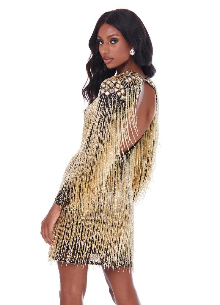 Ashley Lauren Style #4414