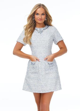 Ashley Lauren Style #4431