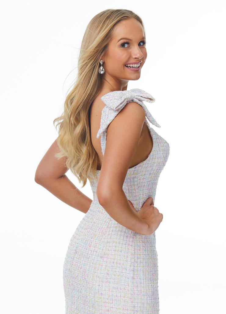 Ashley Lauren 4433