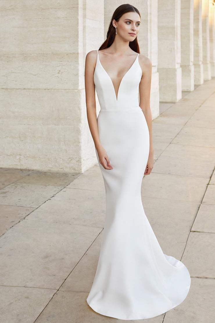 Adore by Justin Alexander Style #11140 Image