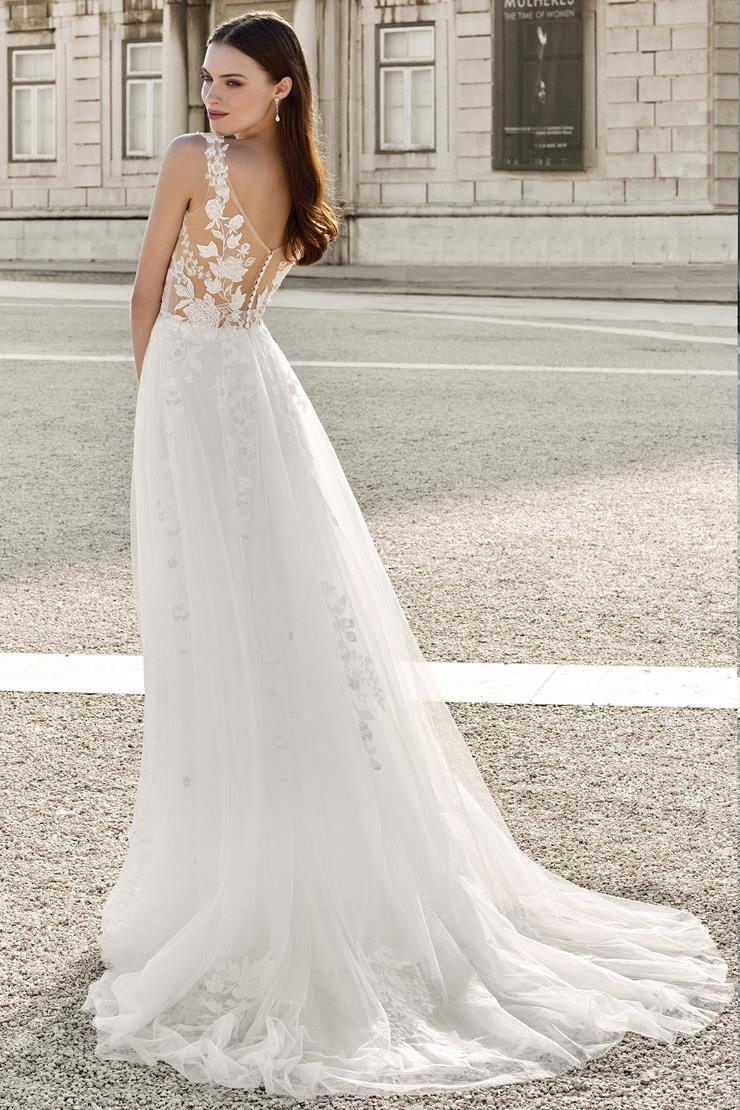 Adore by Justin Alexander Style #11142  Image