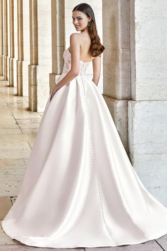 Adore by Justin Alexander Style #11143