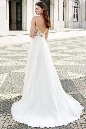 Adore by Justin Alexander Style 11145