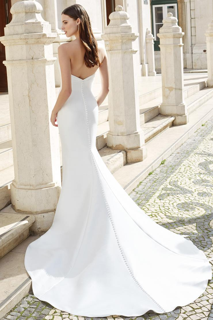 Adore by Justin Alexander Style #11150  Image
