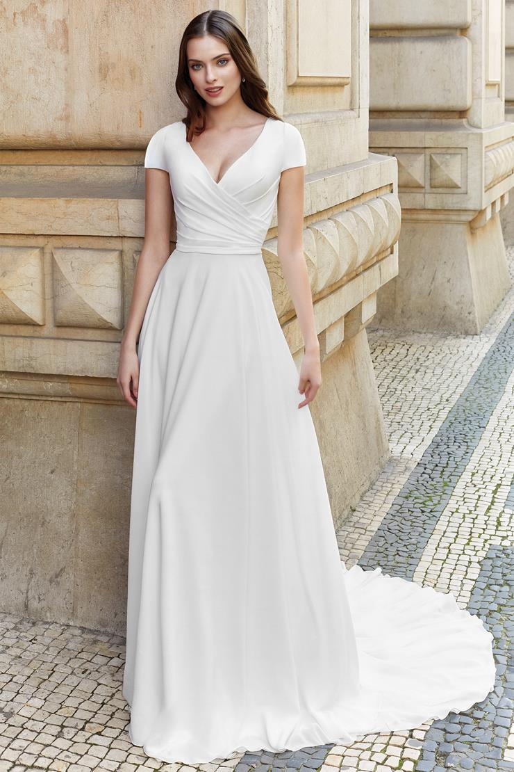 Adore by Justin Alexander Style #11153 Image