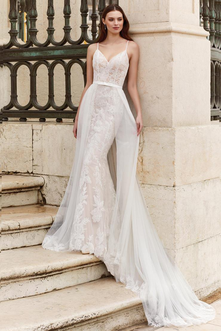 Adore by Justin Alexander Style #11157DT