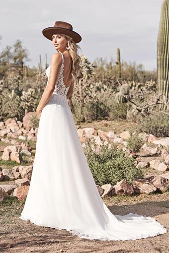 Lillian West Style: 66158
